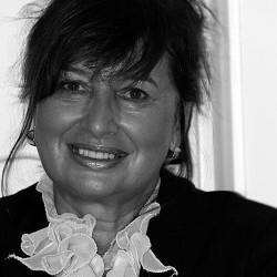 Marsha Tatipikalawan