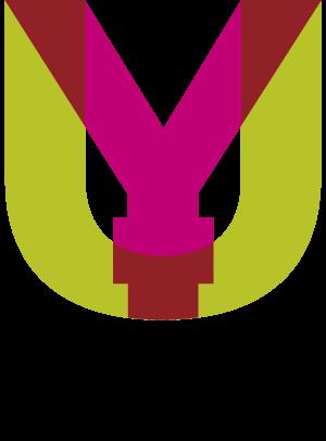 logo_UY_300x406