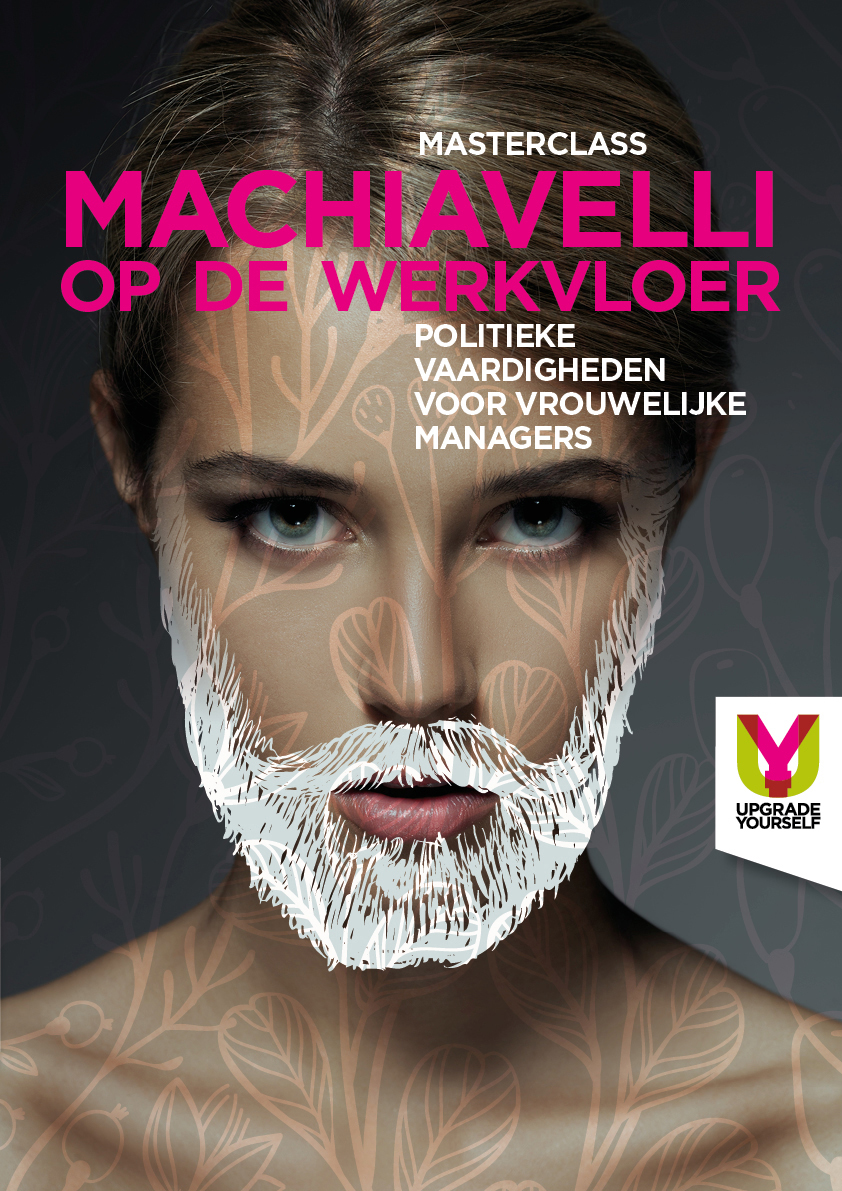 cover_uy_machiavelli-groot2