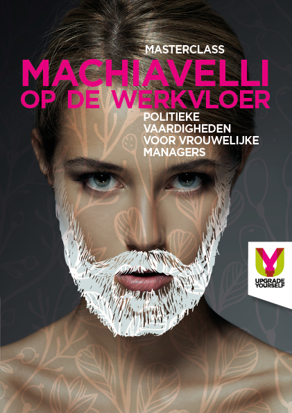 cover_uy_machiavelli